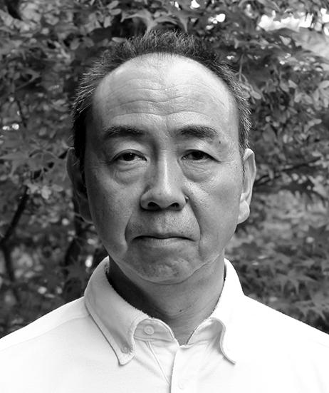 Yoshihiro Nakatani