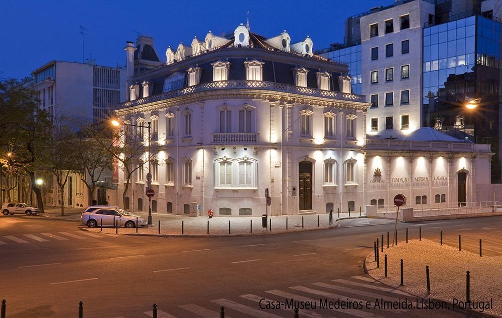 Casa Museu Medeiros_f