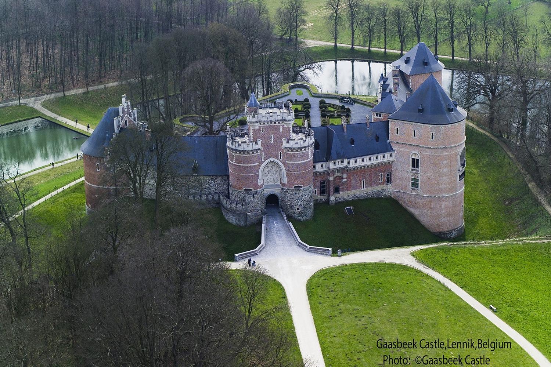 Gasbeek Castle_f