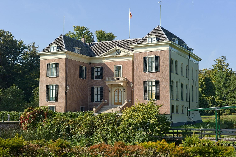 Huis Dorn_f