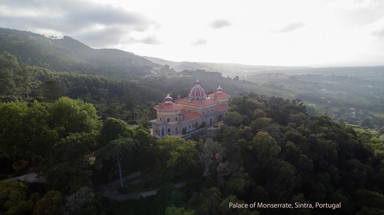Palácio_de_Monserrate_sudoeste_credits_PSML_wp_17-8_f